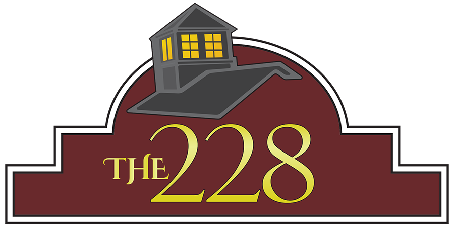 The 228 in Sterling Event Venue